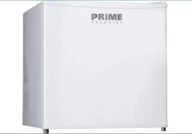Холодильник PRIME RS 409 MT