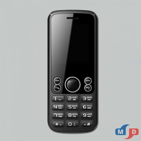 Телефон Atel AMP-C800 cdma