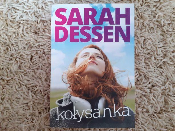 Kołysanka  - Sarah Dessen