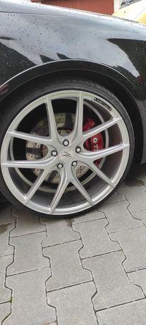 Felgi PREMIUM Mercedes Audi VW Z-Performance R20 5x112