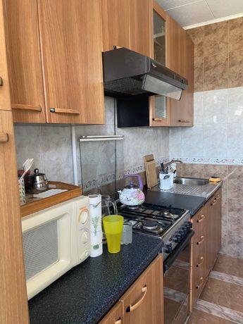 Продам 3-х комнатную квартиру на Коммунаре