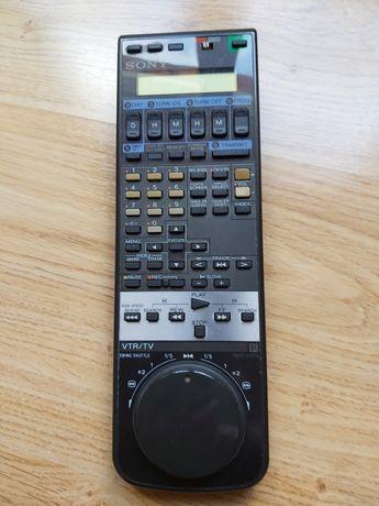Comando Sony RMT-V373