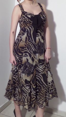 Jaeger sukienka rozmiar 40