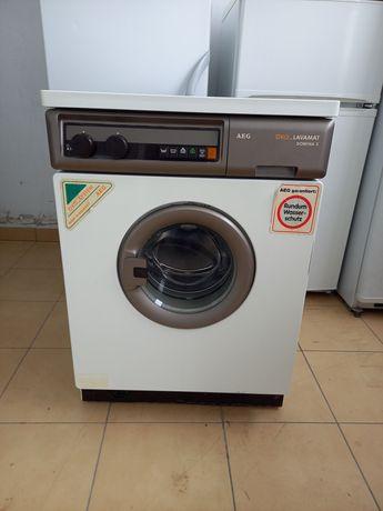 Sprzedam pralkę firmy AEG z dostawą GRATIS