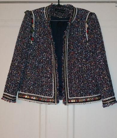 Продам пиджак Зара