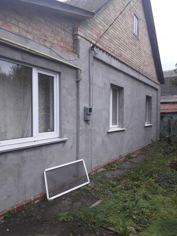 Продам жилой дом в центре Боярки