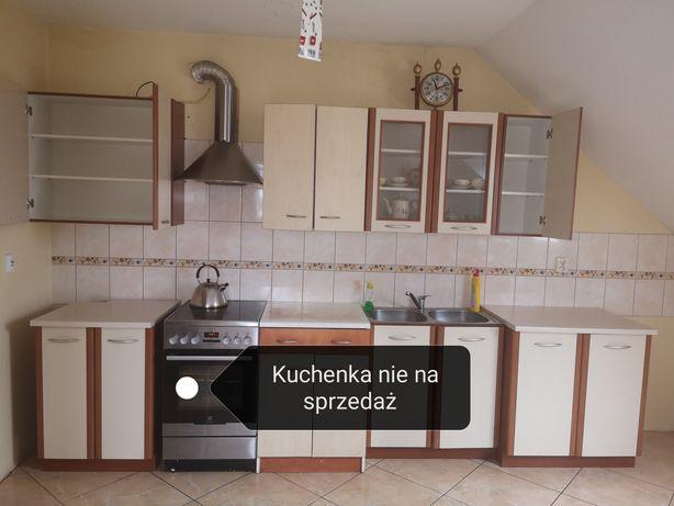 Sprzedam meble kuchenne