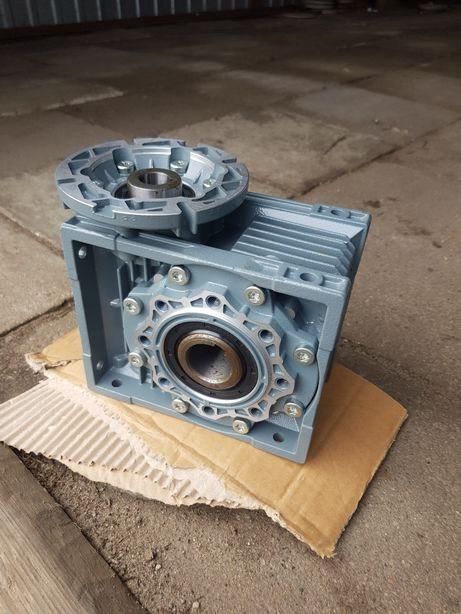 Przekladnia Motoreduktor 63x30