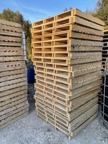 Paletes madeira 105 cm x 105 cm