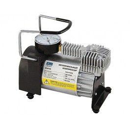 Автомобильный компрессор Vitol Ураган КА-У12050, 40л/мин (для авто)