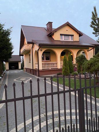 Dom do sprzedania w Kosewo /Nasielsk  05-190