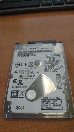 Жесткий диск HDD Z5K500-500 SATA 6.0 Gb\s