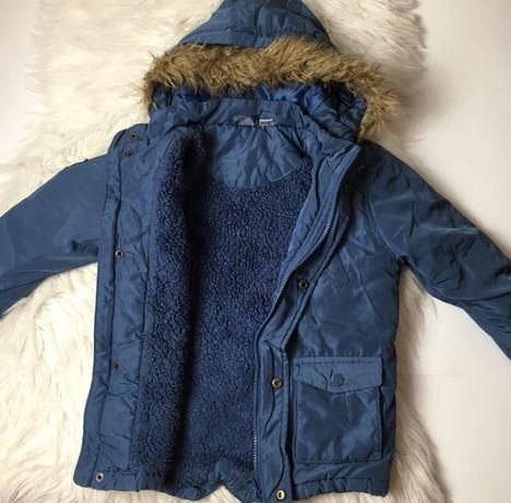 Курточка для хлопчика 4-5 років, курточка для мальчика 4-5, куртка