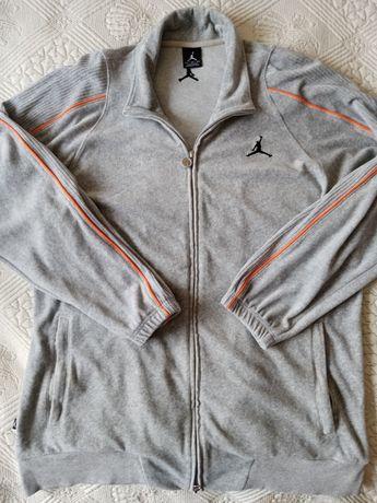 Bluza Jordan rozmiar M