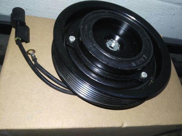 Sprzęgło klimatyzacji Hyundai Kia denso 10PA17C (ND-043)