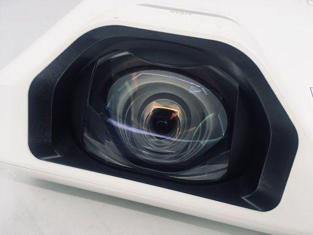 Проектор Panasonic PT-TW340