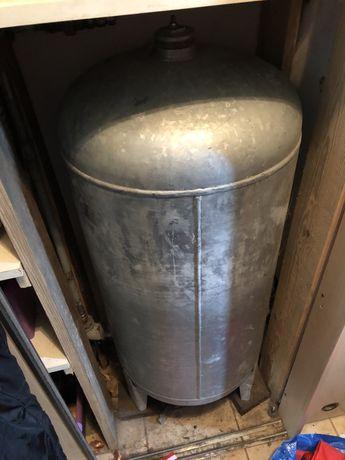 Hudrofor bojler zbiornik 100 l