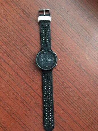 Продам часы гармин 630 garmin