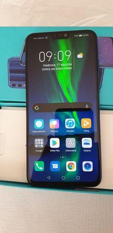 Huawei Honor 8X 4/128 Gb