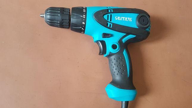 Инструмент новый и б.у от 300 грн.