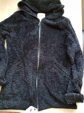 Bluza Next r. 36 czarna milutka