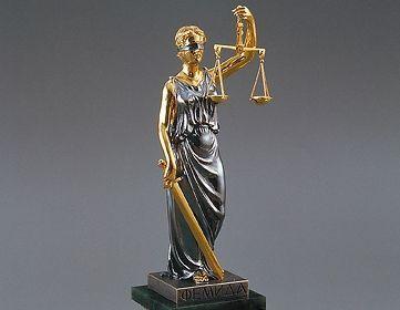 Адвокат (юрист) у кредитних, боргових, банківських справах, ДТП