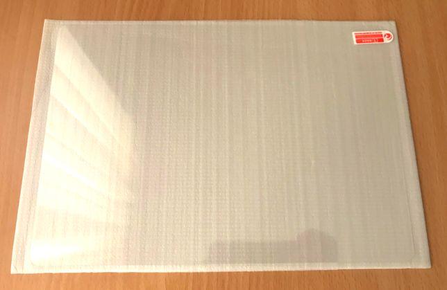 Защитное стекло для планшета Teclast