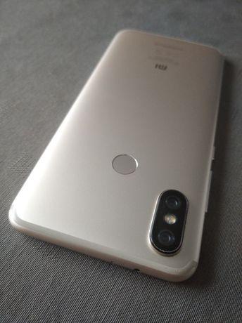 Xiaomi mi A2  4/64 GB, stan idealny