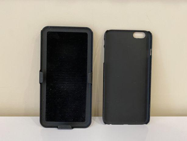 Чехол бампер для iPhone 6 plus