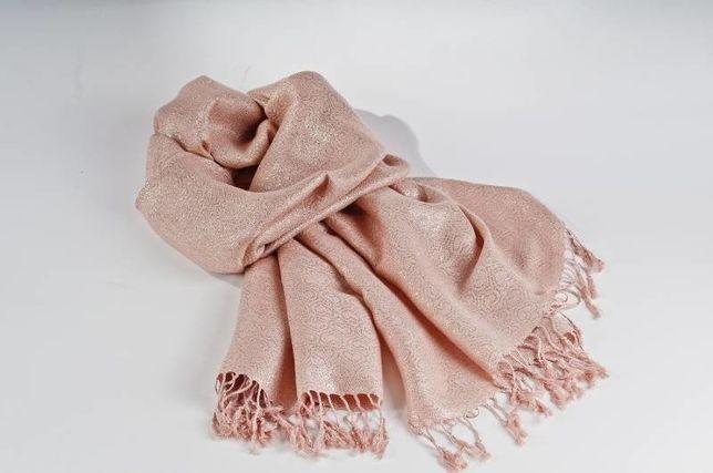 Шаль, палантины, шарф