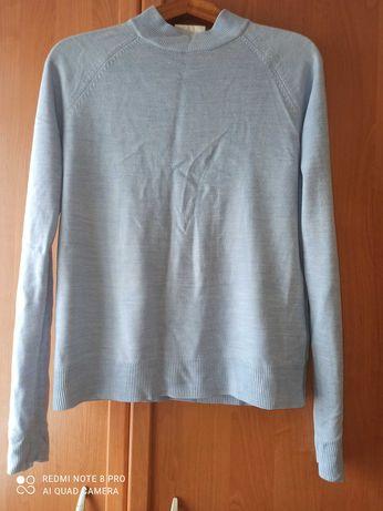 Продам свитер размер 44