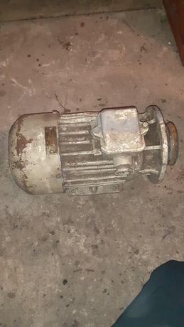 Електродвигун 2.2квт