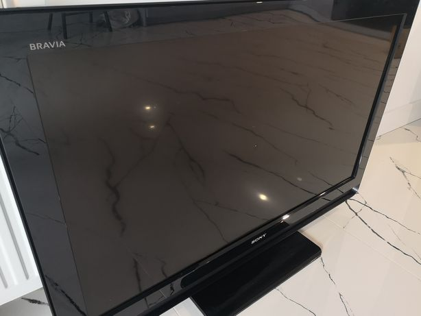 Telewizor Tv 40 cali Sony