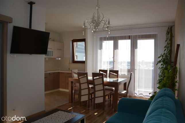 Sprzedam mieszkanie Pawia Piaseczno
