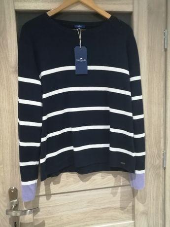Sweterek Tom Tailor rozm. XL