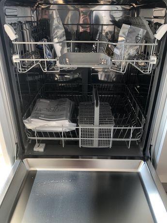 Siemens maquina louça nova sem uso