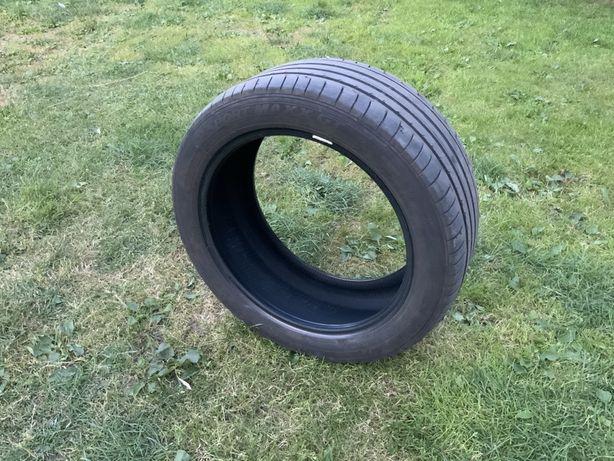 3x - Dunlop Sport Maxx RT 245/45/18 ROF