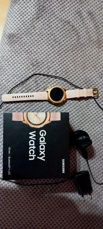 Smartwatch samsung galaxy watch 42mm