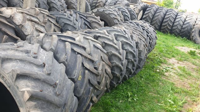 440/65r24 440/65-24 case fendt new holland same lamborghini