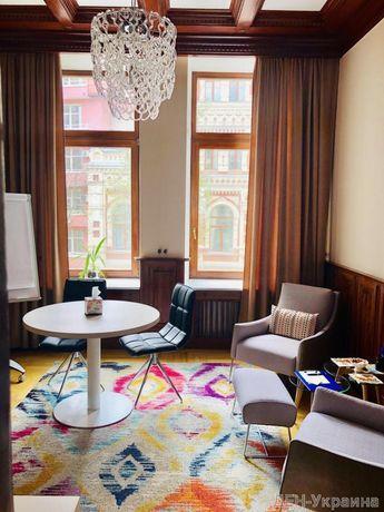 Продается 5 комнатная квартира по ул. Большая Житомирская
