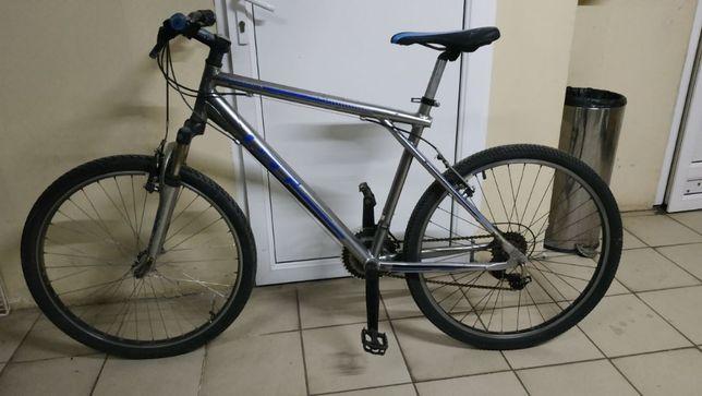 Продам Велосипед GT - 5 шт
