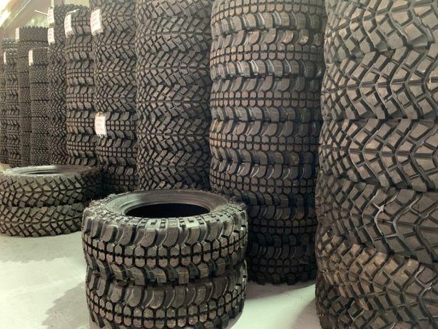 Шини болотні, шины грязевые, оффроад (offroad) шини різних розмірів