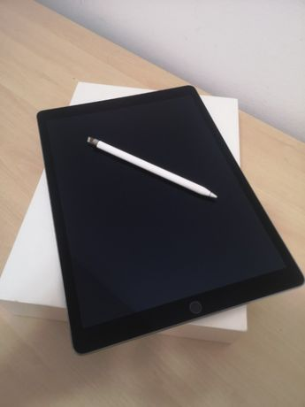 Apple iPad PRO 12.9 - 128GB WiFi & Celluar