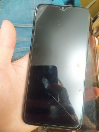 Xiaomi Redmi Note 7 4/128  Супер состояние Камерофон