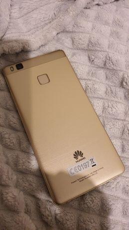 Huawei Vns-L21 używany