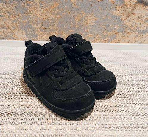 Buty Nike rozmiar 23,5