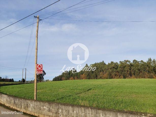 Terreno rústico, para venda, Vila Nova de Famalicão - Vilarinho das...