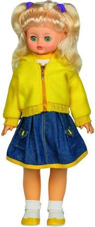Кукла весна 7 большая