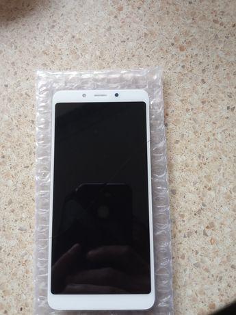 Дисплей на Xiaomi redmi 6 6a