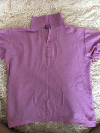 Женская одежда (футболки, майки)
